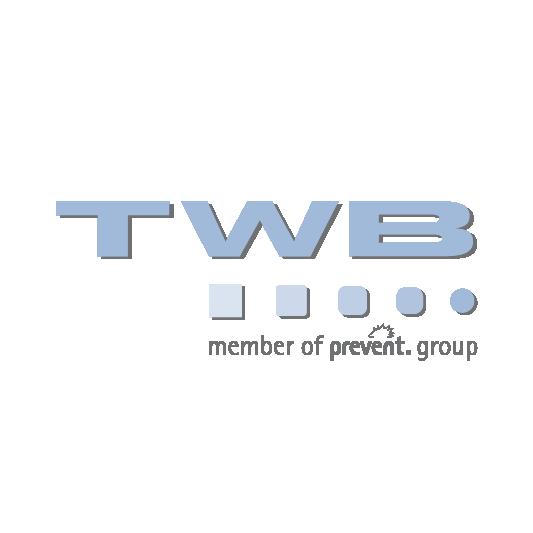 Prevent TWB