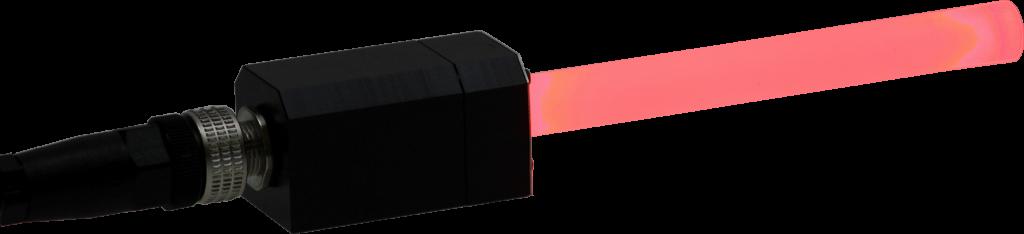 LED Stiftleuchte