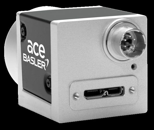Schneller USB 3.0 Anschluss