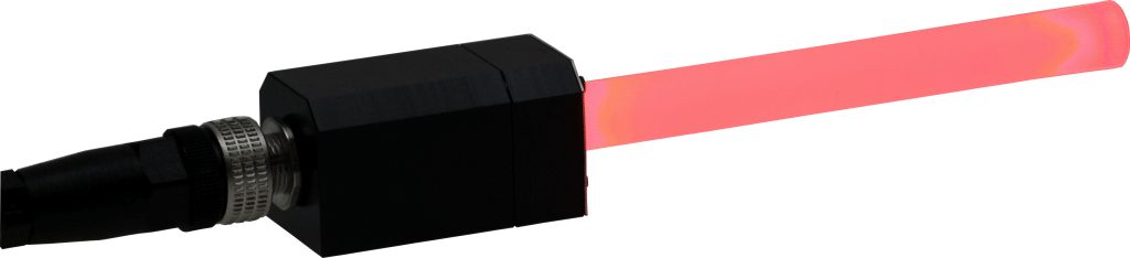 RH Engineering LED-Stiftleuchte