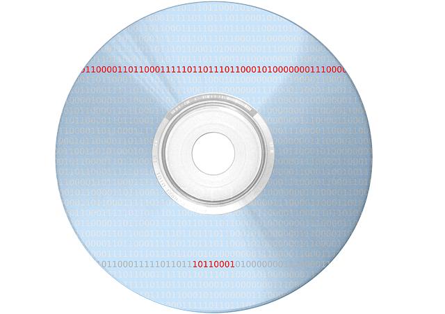 software RH Engineering