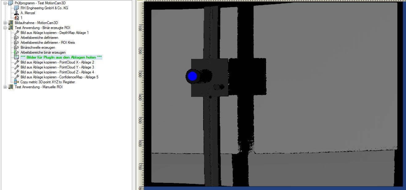 PI_RHScanner3DTools
