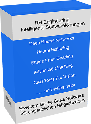 RH Plugins