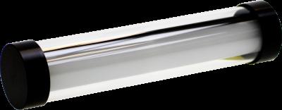 LED Rohrleuchten
