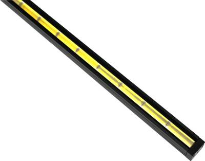 LED Linienbeleuchtung