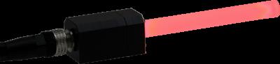 LED Sonderleuchten