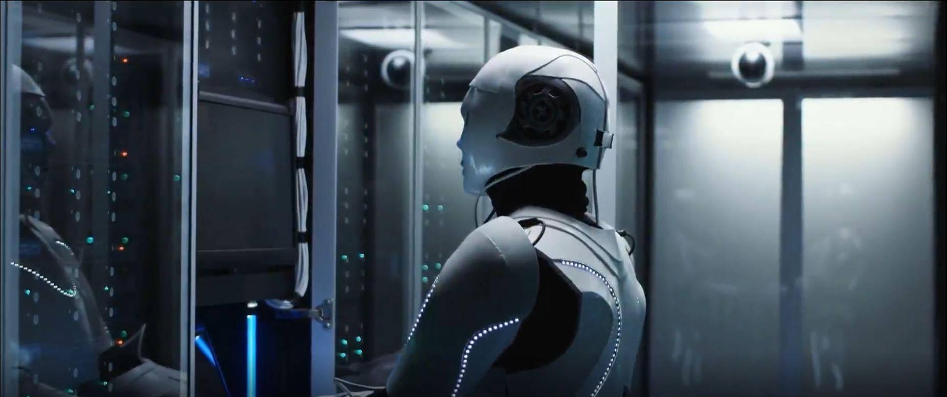 August 2019 – März 2020 Mehrere Anlagen mit künstlicher Intelligenz (Deep Neural Networks) in die Praxis umgesetzt