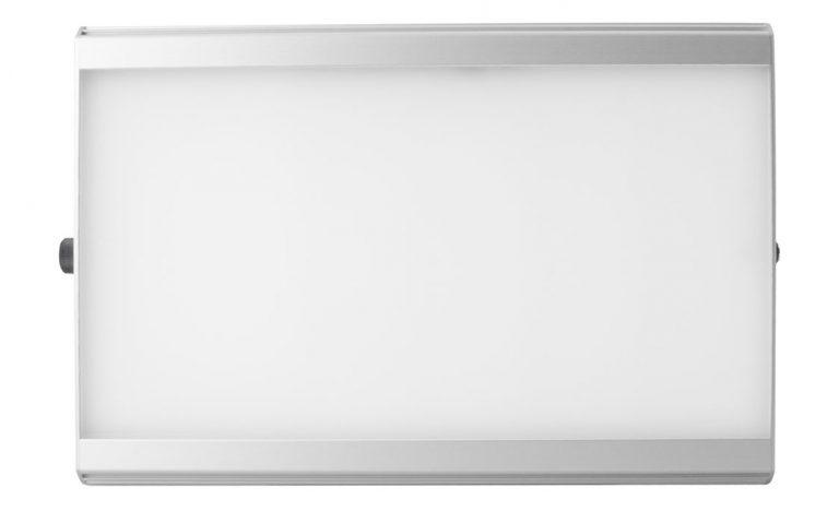 Serie H35