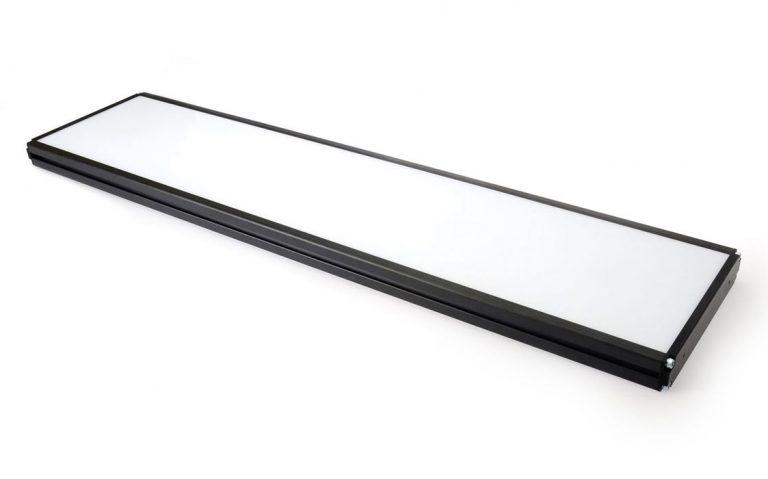 Serie H40