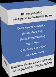 RH Engineering Plugins